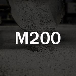 Бетон м200 купить в красноярске передвижные заводы по производству бетона