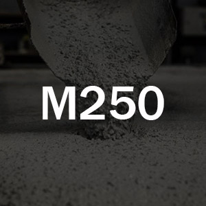 Купить бетон в канске цена цементный раствор 25 цена