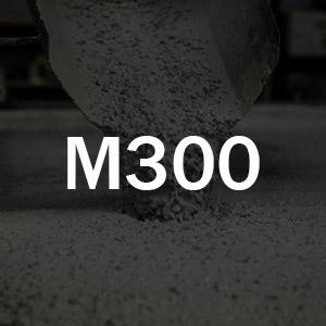 купить в22 5 бетон
