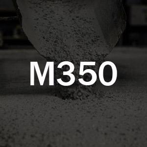 Бетон в25 купить с доставкой жук бетон